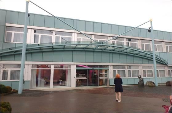 Ottenbruch Neuhausen besuch der bäderausstellung bei ottenbruch rue25