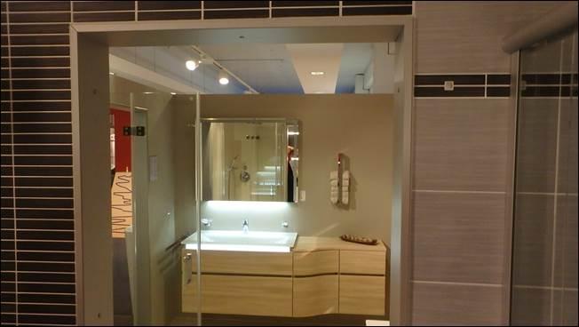 wundersch ne waschbecken. Black Bedroom Furniture Sets. Home Design Ideas