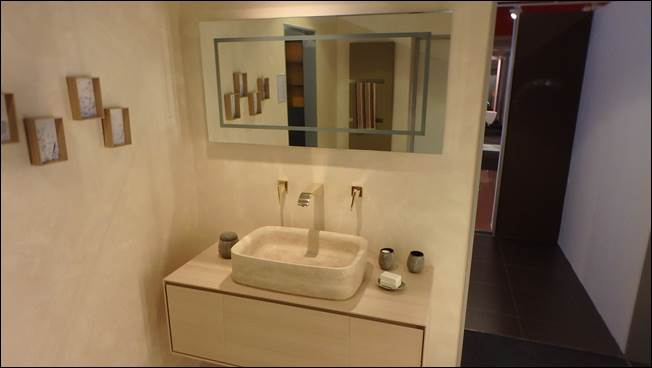 b der mit luftmassage whirlpools. Black Bedroom Furniture Sets. Home Design Ideas
