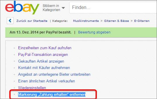 Paypal Geld Empfangen Was MuГџ Ich Angeben