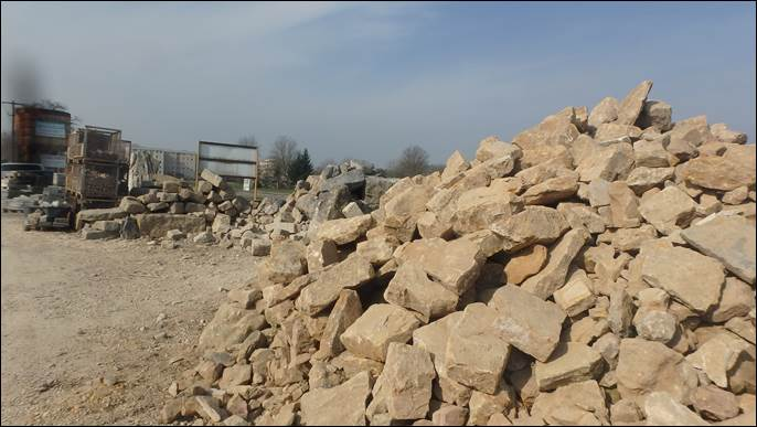 Mühle Wieviel Steine