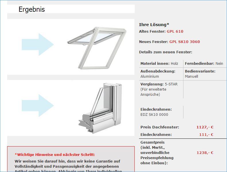 Velux fenster austauschen velux fenster austauschen with velux fenster austauschen stunning - Fensterglas austauschen anleitung ...