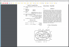 Kern Fusion Patent Referenz